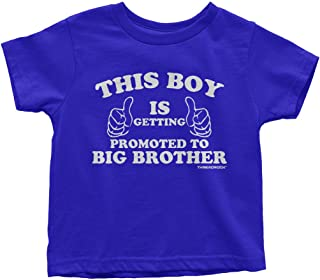 Best big brother t shirt target Reviews