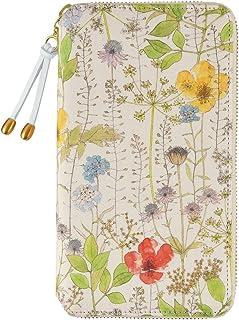 Hobonichi Techo Weeks - Liberty Fabrics: Irma (Cover Only) (Wallet-Size)