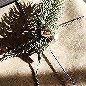 12 Teile Tannenspitzen 9 cm TANNENSTREU k/ünstlich Art.: 22901 07 Kleine Tannen,- Zweige // Triebe