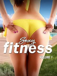 Best sexy workout videos Reviews