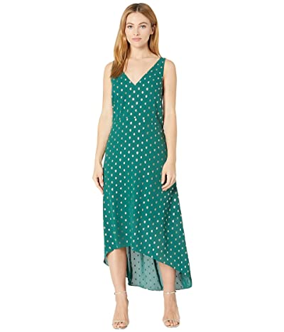Ted Baker Printaa Cami Maxi Dress Women