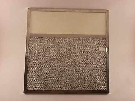 Whirlpool Part Number 883149: Filter, With Lens (Includes...