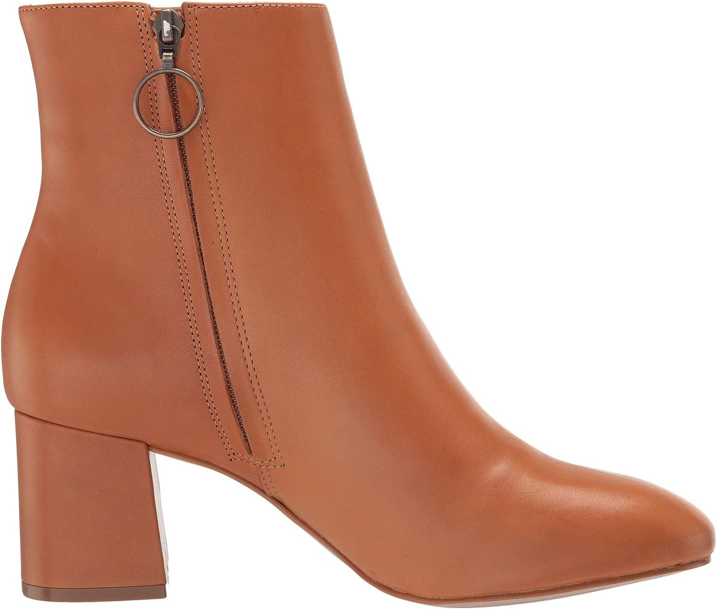 ABLE Celina Ankle Boot | Women's shoes | 2020 Newest