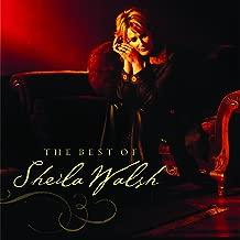 Best sheila walsh music Reviews