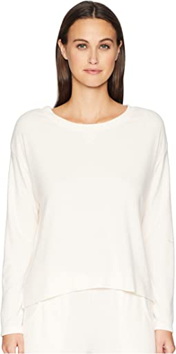 Mina - The Tranquil Long Sleeve Top