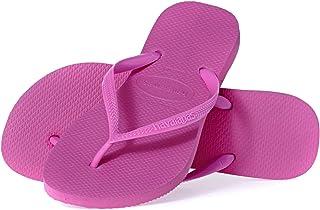 havaianas Slim Women's Slippers, Hollywood