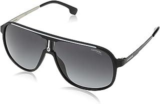 Carrera Sunglasses 1007/S 003 Matt Black