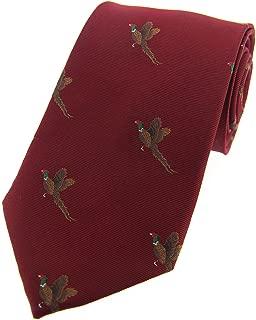 Amazon.es: Soprano - Corbatas, fajines y pañuelos de bolsillo ...