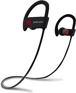 Best beats wireless headphone earbuds Reviews