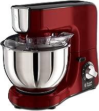 Amazon.es: 200 - 500 EUR - Minipicadoras / Robots de cocina y minipicadoras: Hogar y cocina