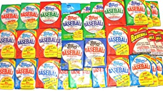 Best 91 topps baseball cards Reviews