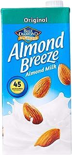 Almond Breeze Original, 1L