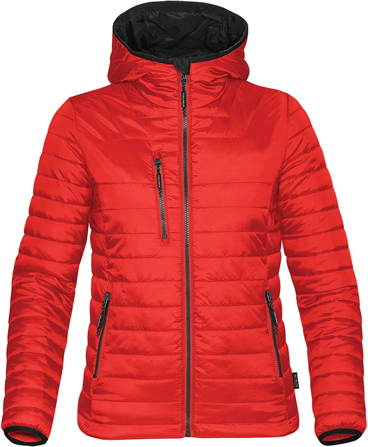 Stormtech Womens Gravity Thermal Shell