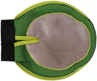 Mejor Pet Deshedding Brush Glove de 2020 - Mejor valorados y revisados