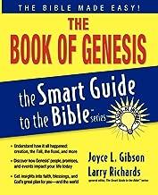 Best genesis book series Reviews