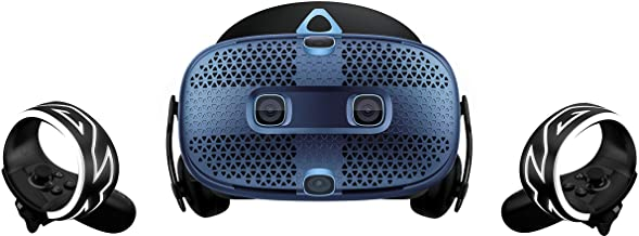HTC VIVE COSMOS VIRTUAL REALITY SYSTEM FOR COMPARTIBLE WIN/PC