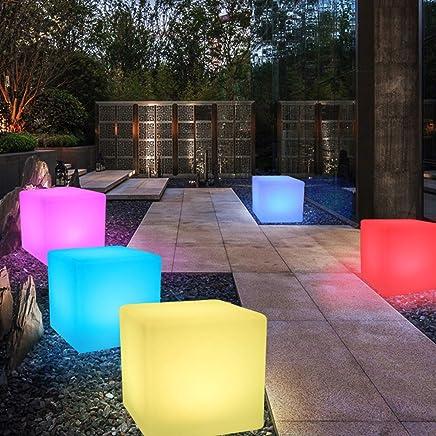 Amazonfr Lampes Solaires Jardin Plus De 200 Eur