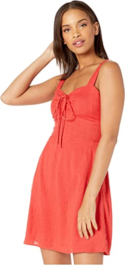 830b622ae14 Women's Billabong Dresses + FREE SHIPPING | Clothing | Zappos.com
