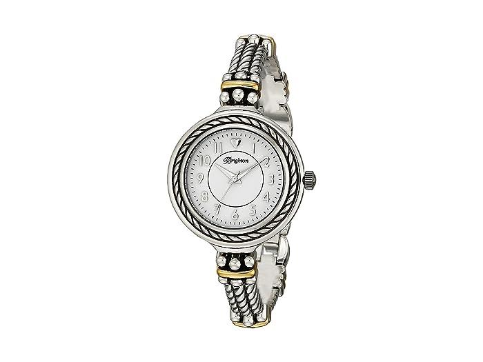 Brighton W41081 Mendocino Timepiece