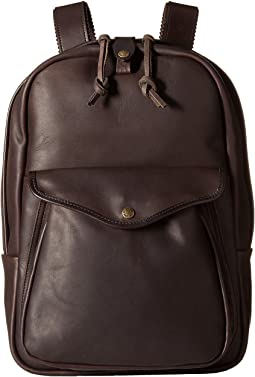 Filson - Weatherproof Journeyman Backpack