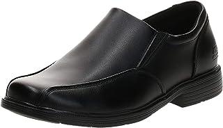 حذاء للرجال كاسويل نورين بدون رباط من سكيتشرز
