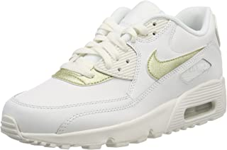 Kids Air Max 90 LTR (GS) Running Shoe