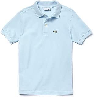 Amazon.es: 2 años - Polos / Camisetas, polos y camisas: Ropa