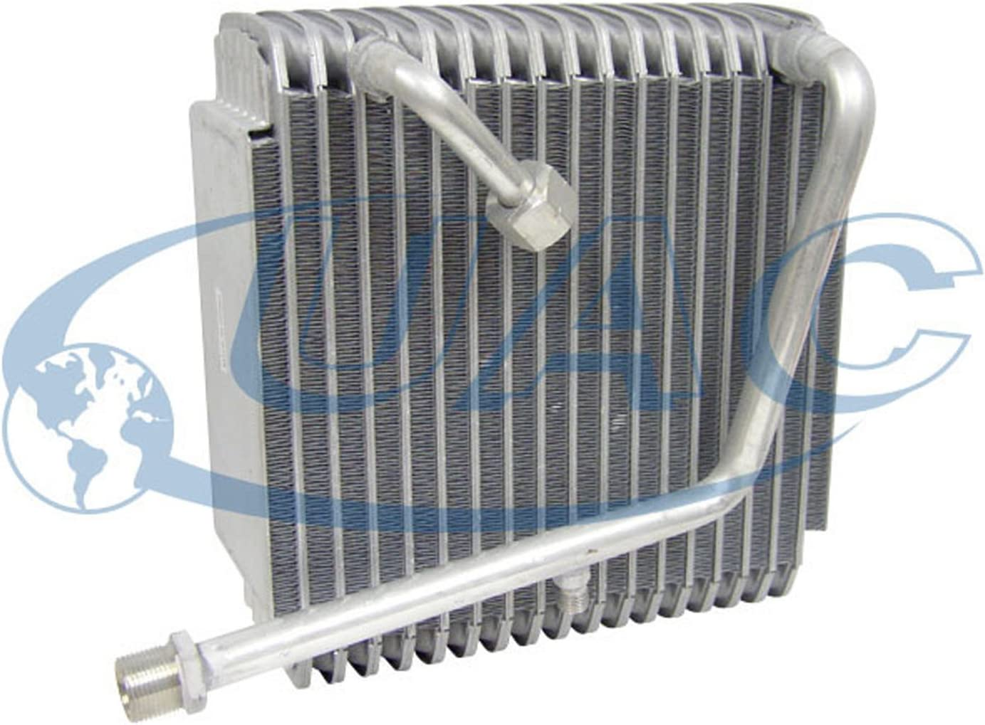 UAC EV Dedication 61520PFC A Max 83% OFF C Core Evaporator