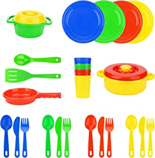 Best play dishes for boys Reviews