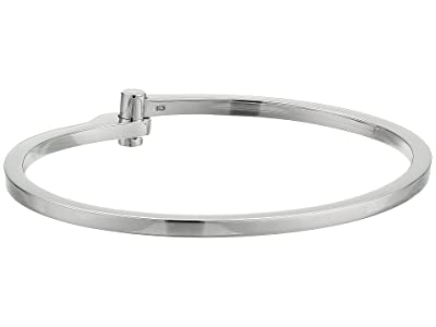Miansai NYX Cuff (Sterling Silver) Bracelet