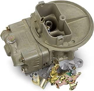 Holley (0-4412CT) 2300 Series Race Carburetor