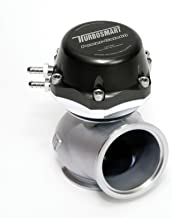 Turbosmart TS-0503-1002 Black 7PSI WG60 Wastegate Power-Gate60