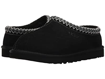 UGG Tasman (Black) Men