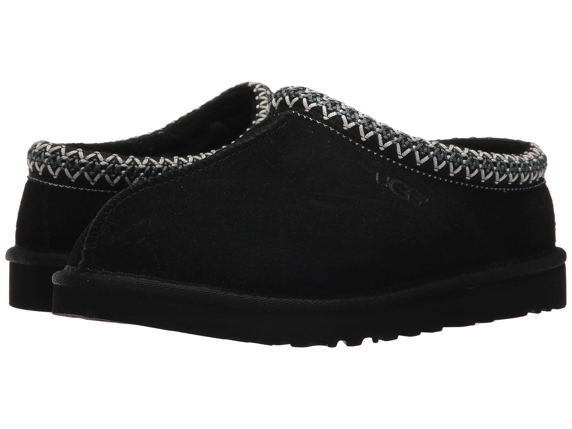 7106fbfe1fc Men's UGG Slippers + FREE SHIPPING | Shoes | Zappos.com