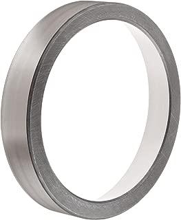 taper roller bearing series
