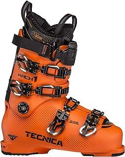 Moon Boot Tecnica Mach1 MV 130 Hommes Bottes Ski