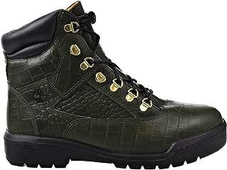Timberland Mens Field Boot 6
