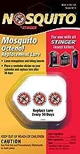Stinger Nosquito Mosquito Octenol Replacement Lure