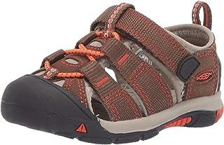Keen Kids' Newport H2 Water Shoe