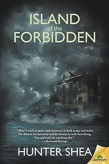 Island of the Forbidden