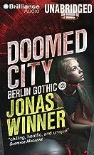 Doomed City (Berlin Gothic)