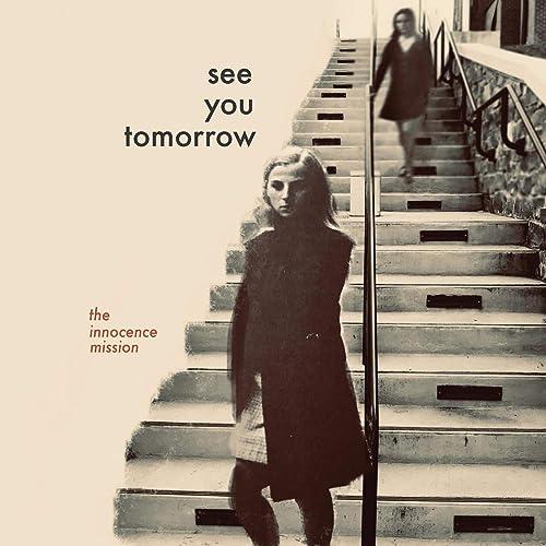 See You Tomorrow
