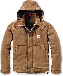 Best carhartt caldwell jacket mens Reviews