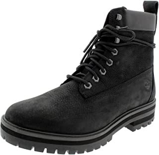 Timberland Courma Guy WP Homme Boots Marron
