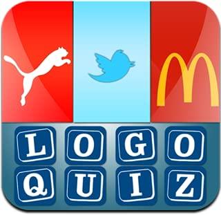 Logo Quiz Challenge