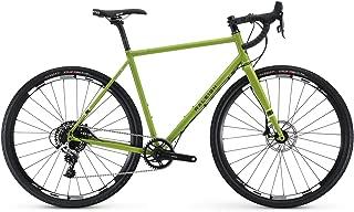 Raleigh Bikes Tamland 2 Gravel Adventure Steel Road Bike