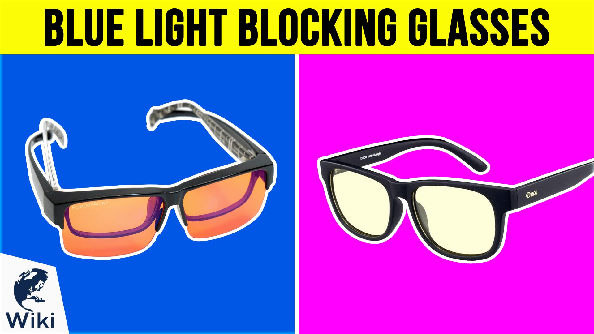 ZAM DER Retro Style Sunglasses,Light Plastic Glasses,Anti-Uv,Anti-Blue Light,Polarized