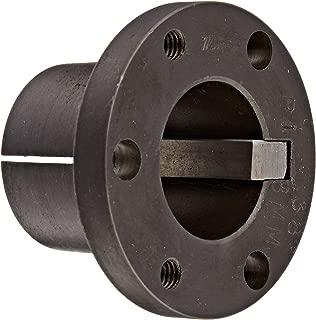 metric steel bushings