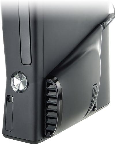 Mejor calificado en Hardware y juegos para Xbox 360 y reseñas de producto útiles - Amazon.es