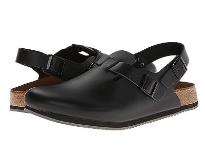 Birkenstock Tokyo Super Grip Shoes